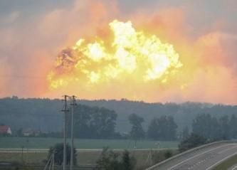 Зачем Порошенко сжег украинс…