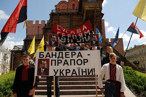 В Польше предупредили: Украи…
