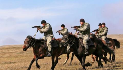 Пропагандист Евромайдана: По…