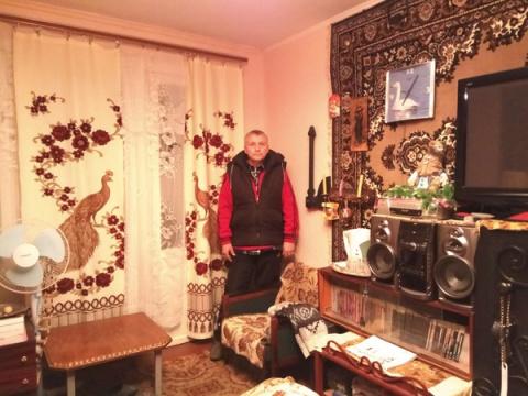 Валера Левщанов