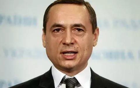 Украина: Россия должна нам з…