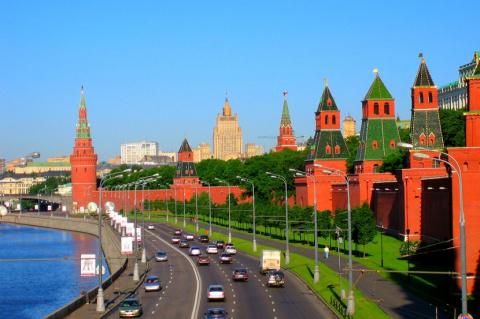 Москва не пойдет навстречу Лукашенко, не получив ничего взамен