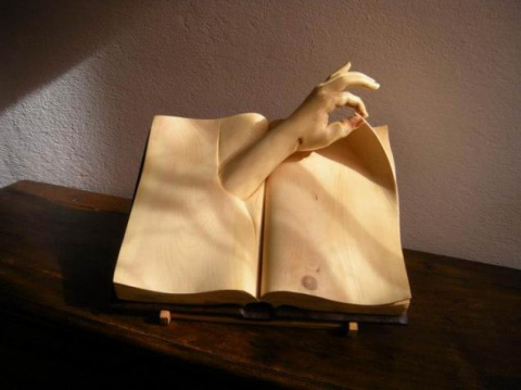 5+5+5 книг для себя, дела и жизни, которые нужно прочесть до 30-ти лет