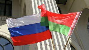 Беларусь наживается на России, а не строит отношения партнерства