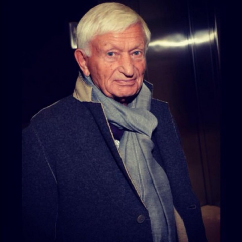 82-летний Агутин-старший наш…