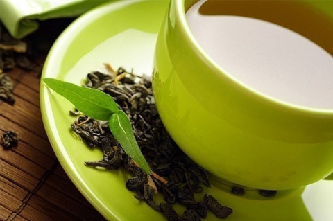 Зеленый чай: 5 способов необычного применения