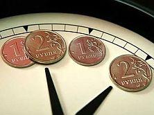 Эра крепкого рубля понемногу угасает