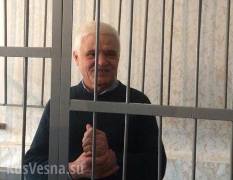 Украина: ненависть копится, — мнение