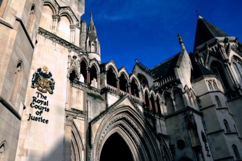 Суд Лондона огласил дату рас…