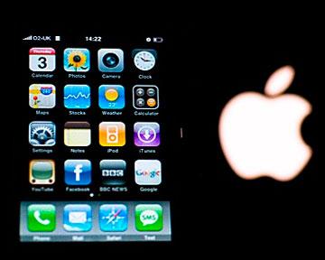 Apple потратит $35 тыс. на благодарность пользователям App Store