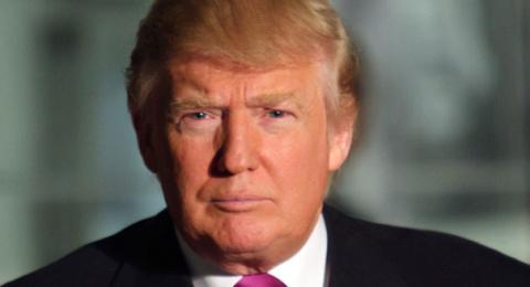 Трамп посоветовал сдавать билеты на его инаугурацию