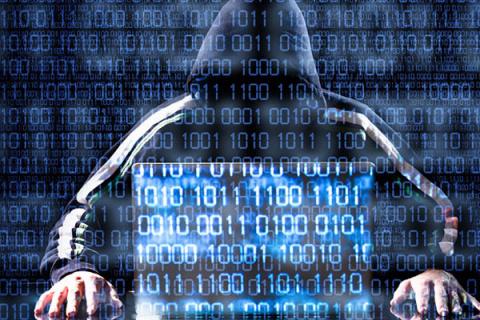 Запад ввел моду на кибератаки