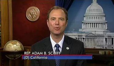 Конгрессмен США: Россия сама мешает «перезагрузке» — её интересы не совпадают с нашими