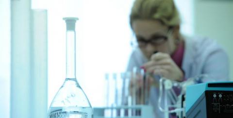 Тестируют новое биологическое оружие? В Африке зафиксировано новое смертельное заболевание.