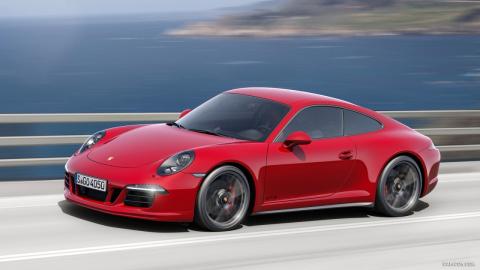Porsche выплатит сотрудникам…