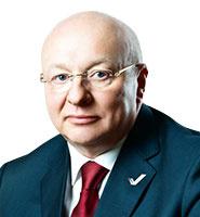 Лысенко: Финансовые услуги должны предоставляться по единым правилам для всех категорий граждан