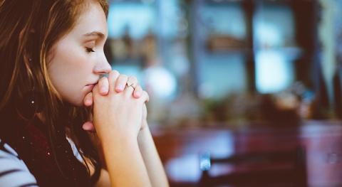 9 побочных эффектов тревоги,…