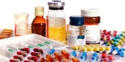 ФАС выступает за введение принудительного лицензирования лекарственных средств