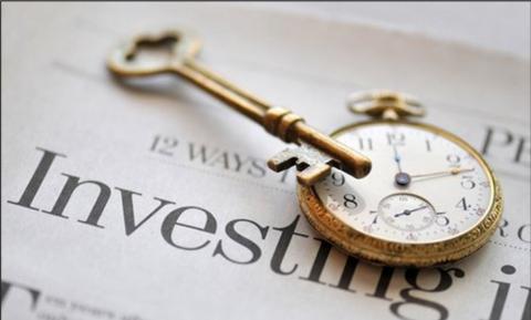 Интерес мировых инвесторов к Японии остается твердым