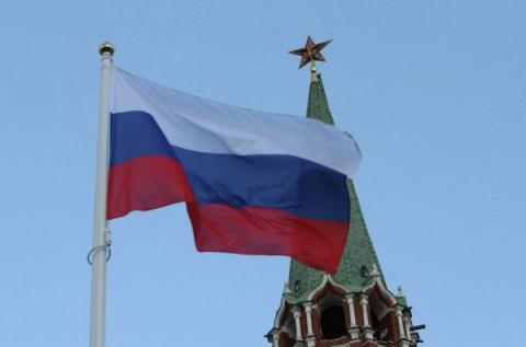 Европа шокирована последствиями российского эмбарго: таких потерь не ожидал никто