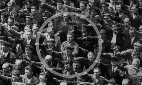 Герои «другой Германии»: О ч…