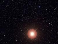 Получено самое четкое изображение Бетельгейзе — звезды, способной нас погубить