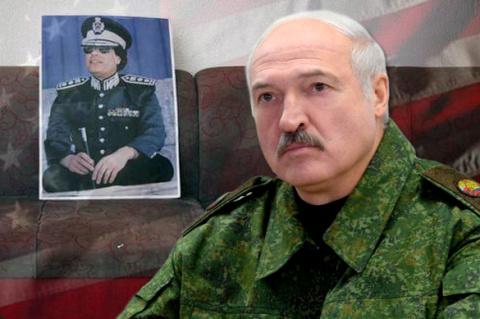 """Юрий СОЛОЗОБОВ: """"Украины им …"""