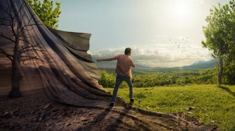 5 жёстких истин, которые сделают вас лучше