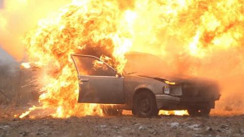 Теракт нарынке вМогадишо—…