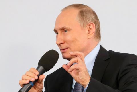 WP: В американо-российских о…
