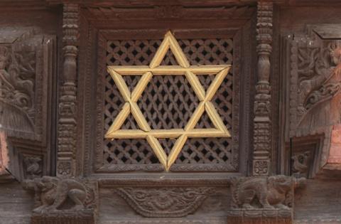 9 известных символов, которы…