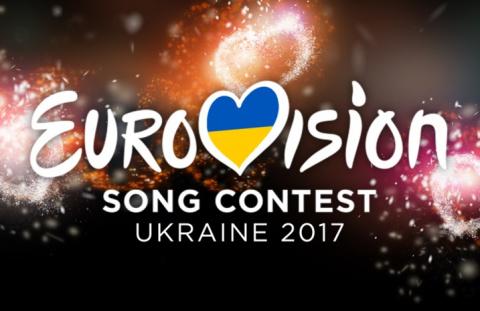 EBU намерен добиваться возмо…