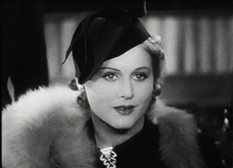 Любимая актриса Гитлера оказ…