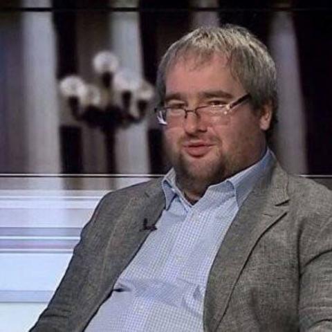 Корнейчук рассказал, как Трамп «унизил» Порошенко