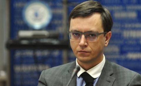 Украина грозит «восстановить…