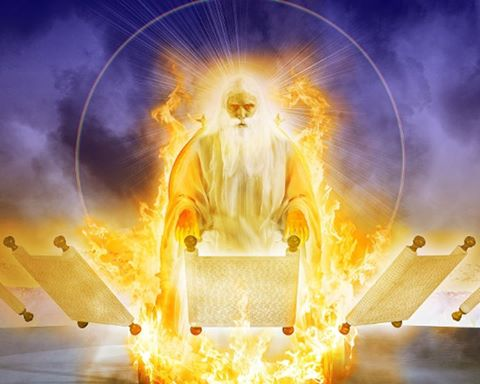 Послание Золотого Велисия
