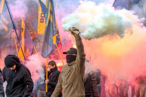 29 «агентов Кремля» пытались подорвать дружеские отношения Украины и Польши