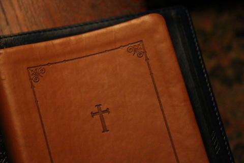 Нужно ли заменить в школьной программе Толстого библией?