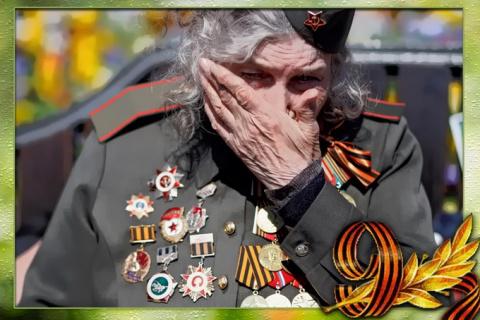 На Украине из закона о ветер…