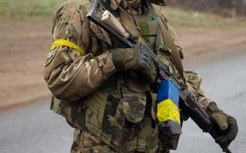 Экс-боец армии ДНР: у сирийских террористов и украинских фашистов одни и те же покровители