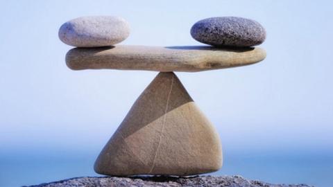 Кинезиологический тест Омура: как выбрать то, что подходит именно вам