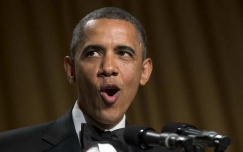 Обама заявил о необратимости расширения прав секс-меньшинств в США
