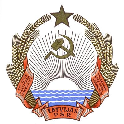 Латыши боятся, что ЕС и НАТО начнут «паковать чемоданы» из Прибалтики