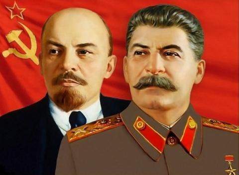 Есть мнение, что российское …