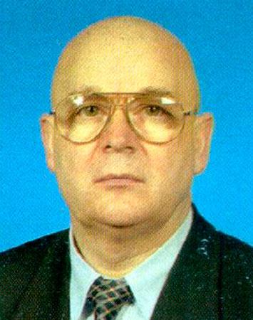 Миша Монастырский – великий мистификатор, гений подделки искусства  «Фаберже»