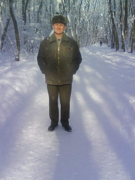 Игорь Сюмаков