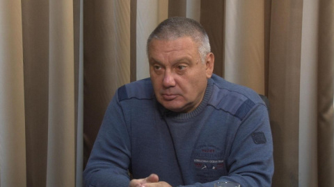 Известный украинский социоло…