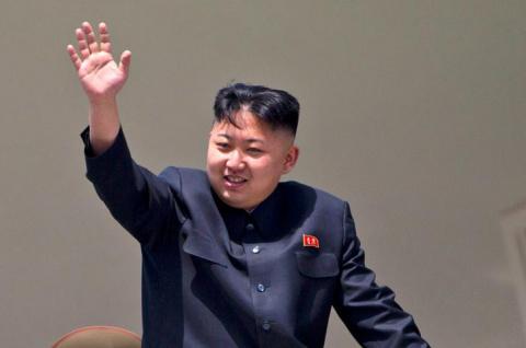 КНДР объяснила пуск ракет пр…