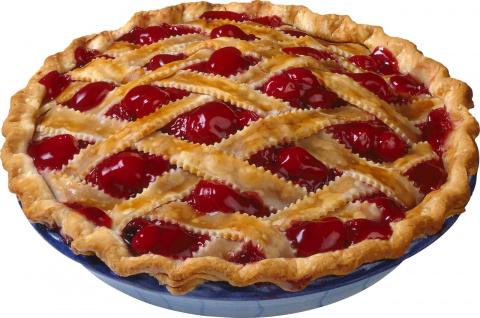 Как украсить пирог: идеи и мастер-классы. Баклажаны, перец, капуста - заготовки на зиму