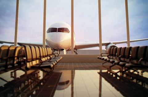 Почему полеты на самолетах с…